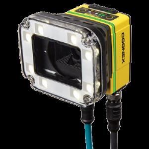camera vision inspeksi