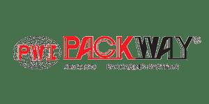 packway