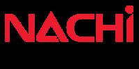 NachiRobotic_Logo_Web_PT_Matrix_Inspira_