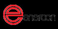 enercon-logo-matrix