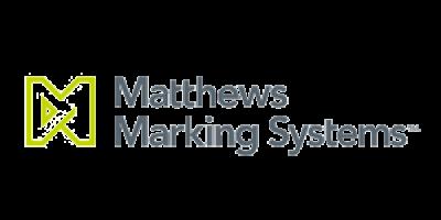 matthews-matrix