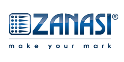 zanasi-matrix
